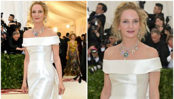uma-thurman-in-gabriela-hearst-2018-met-gala