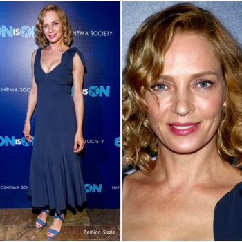 uma-thurman-in-gabriela-hearst-the-con-is-on-new-tork-acreening
