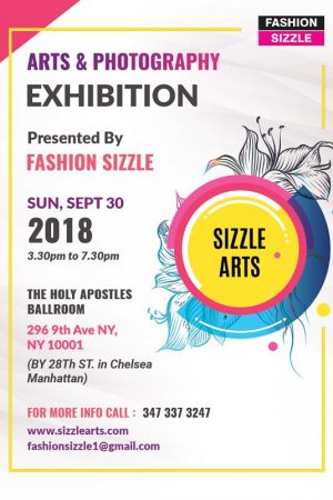 fashion-sizzle-presents-sizzle-arts-arts-photography-exhibition