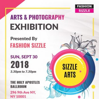 fashion-sizzle-presents-sizzle-arts-arts-photography-exhibition