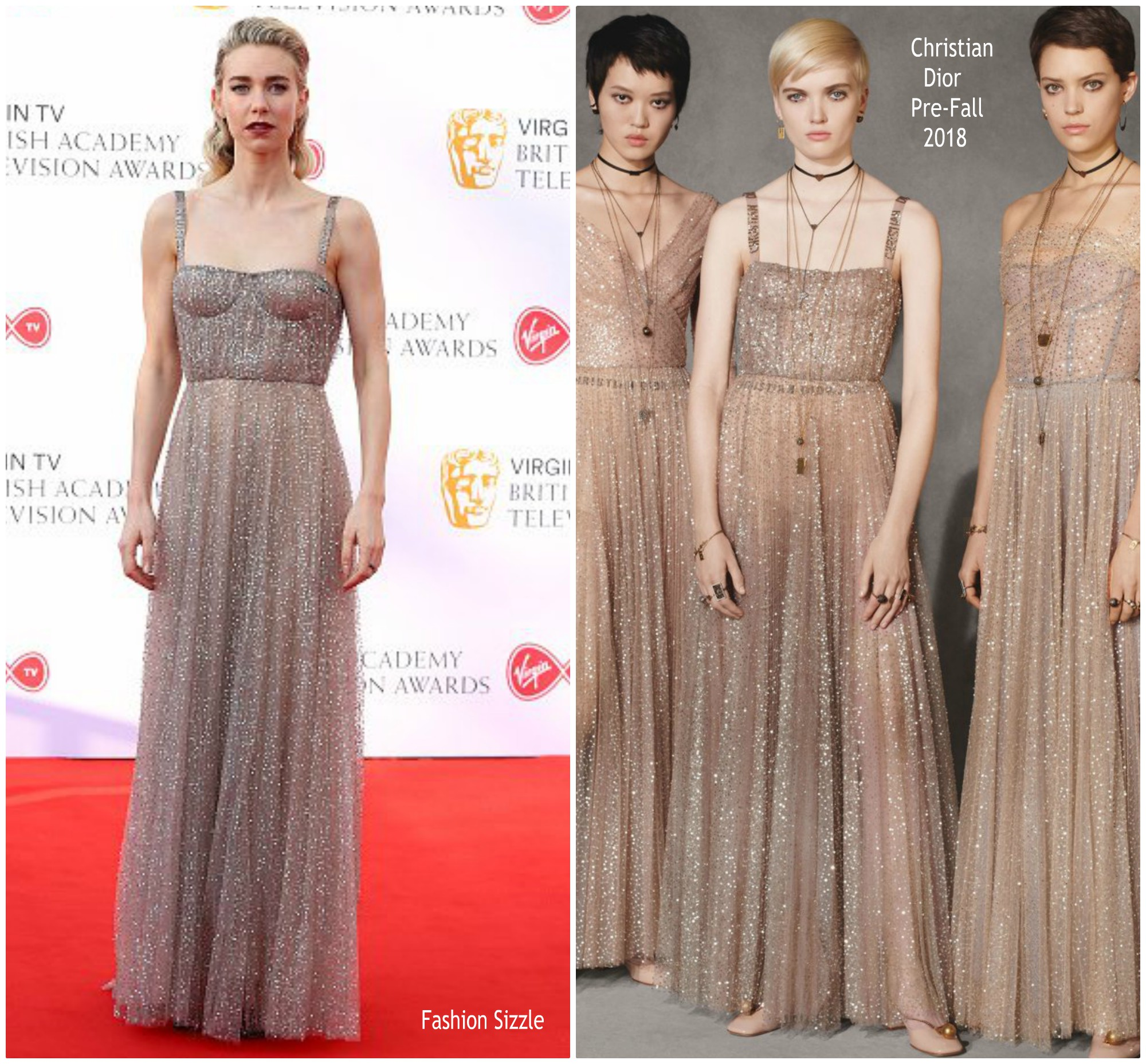 vanessa-kirby-in-christian-dior-virgin-tv-bafta-television-awards