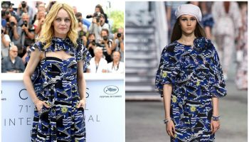 vanessa-paradis-in-chanel-knife-heart-un-couteau-dans-le-coeur-cannes-film-festival-photocall
