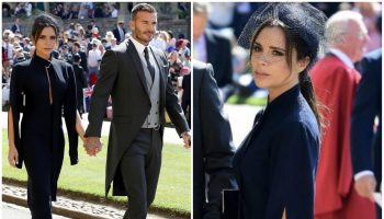 victoria-beckham-in-victoria-beckham-prince-harry-meghan-markles-royal-wedding