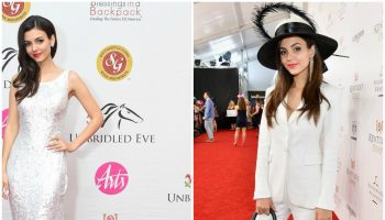victoria-justice-attends-the-144th-kentucky derby