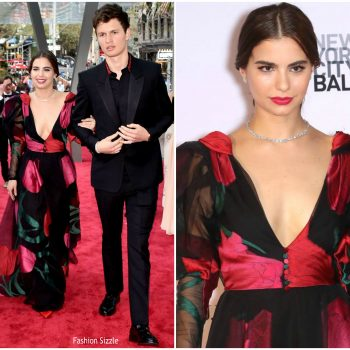 violetta-komyshan-in-carolina-herrera-ansel-elgort-2018-new-york-city-ballets-spring-gala