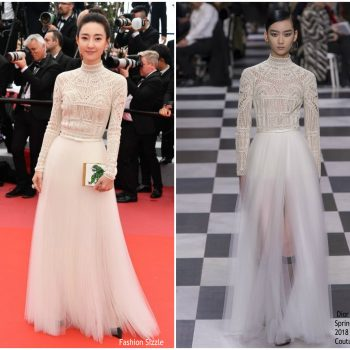 wang-likun-in-christian-dior-couture-yomeddine-cannes-film-festival-screening