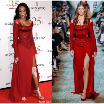 winnie-harlow-in-elie-saab-couture-2018-degrisogono-cannes-party