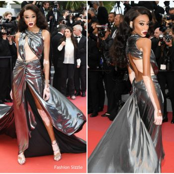 winnie-harlow-in-jean-louis-sabaji-solo-a-star-wars-story-cannes-film-festival-premiere