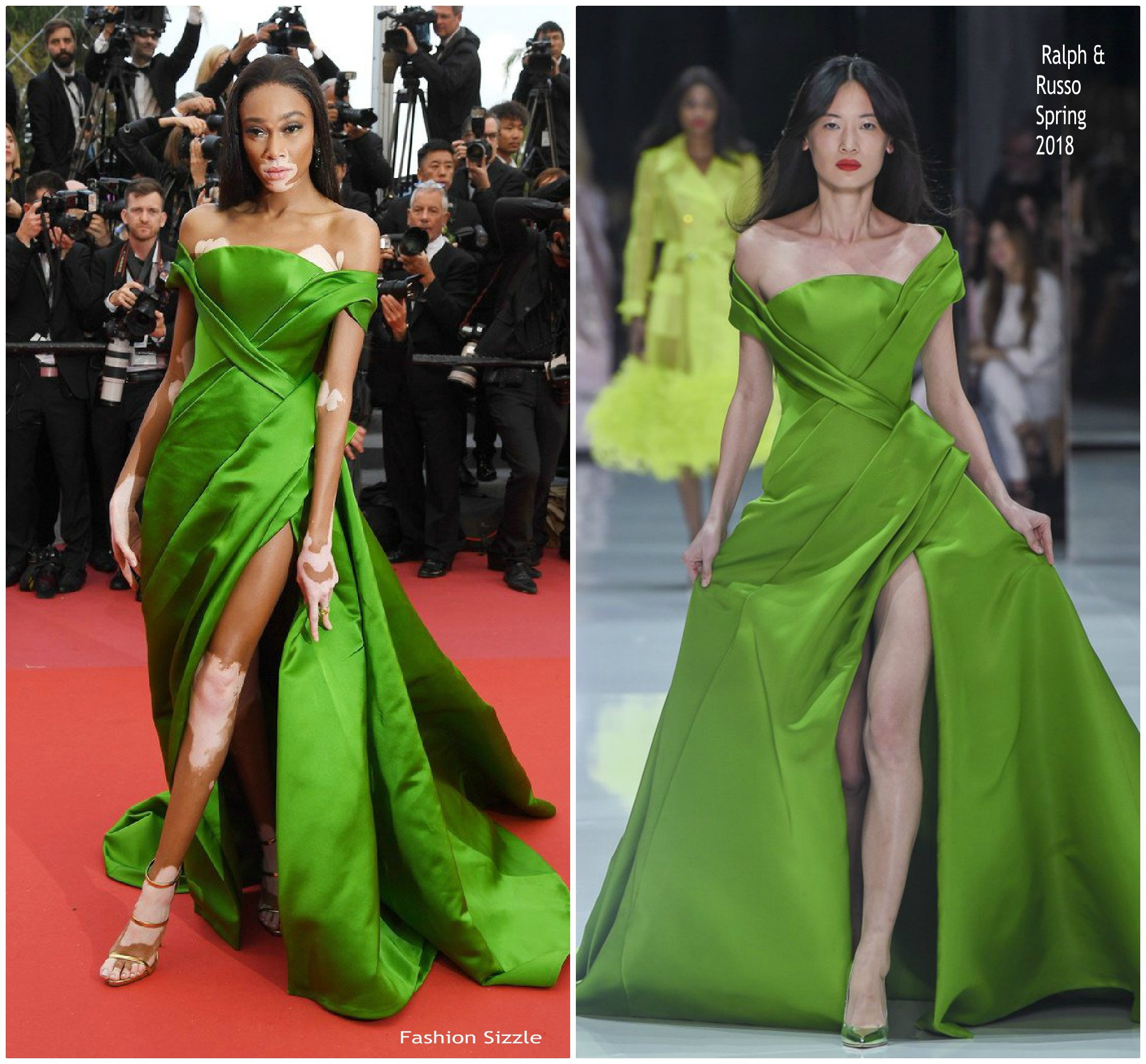 winnie-harlow-in-ralph-russo-haute-couture-blackkklansman-cannes-film-festival-premiere