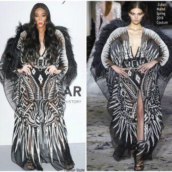 winnie-harlow-in-zuhair-murad-couture-amfar-gala-cannes-2018