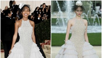 yara-shahidi-in-chanel-couture-2018-met-gala