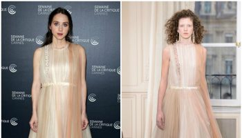 zoe-kazan-in-schiaparelli-haute-couture-wildlife-cannes-film-festival-screening