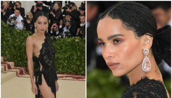 zoe-kravitz-in-yves-saint-laurent-2018-met-gala