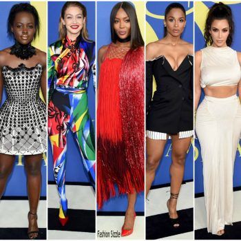2018-cfda-fashion-awards-redcarpet