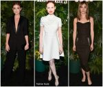2018 Max Mara Women In Film 'Face of the Future' Award Cocktail Party