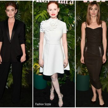 2018-max-mara-women-in-film-face-of-the-future-award-cocktail-party