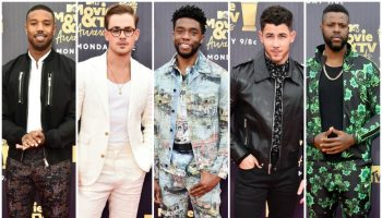 2018-mtv-movie-tv-awards-menswear