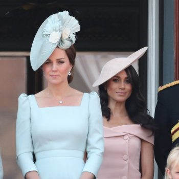 catherine-duchess-of-cambridge-in-alexander-mcqueen-meghan-duchess-of-sussex-in-carolina-herrera-buckingham-palace-during-trooping-the-colour
