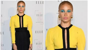 adwoa-aboah -attends-elle-uk-celebrates-the-elle-list-debut