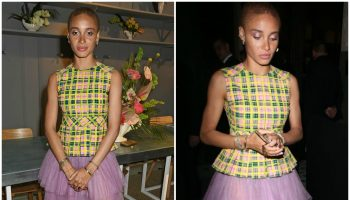 adwoa-aboah-in-burberry-burberry-x-adwoa-cocktail-party