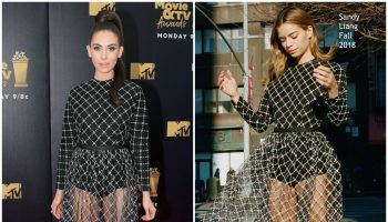 alison-brie-in-sandy-liang-2018-mtv-movie-tv-awards