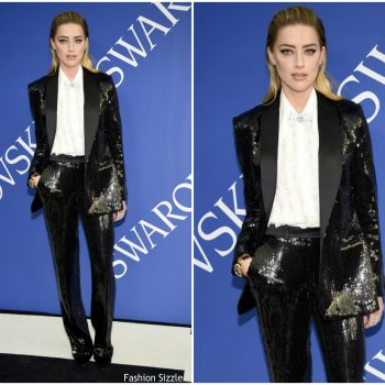 amber-heard-in-michael-kors-2018-cfda-fashion-awards