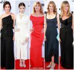 American Film Institute's 46th Life Achievement Award Gala Tribute To George Clooney