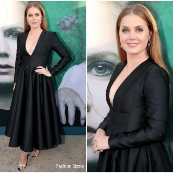 amy-adams-in-calvin-klein-premiere-of-hbos-sharp-objects