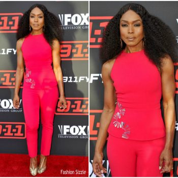 angela-bassett-in-safiyaa-fyc-event-for-foxs-9-1-1