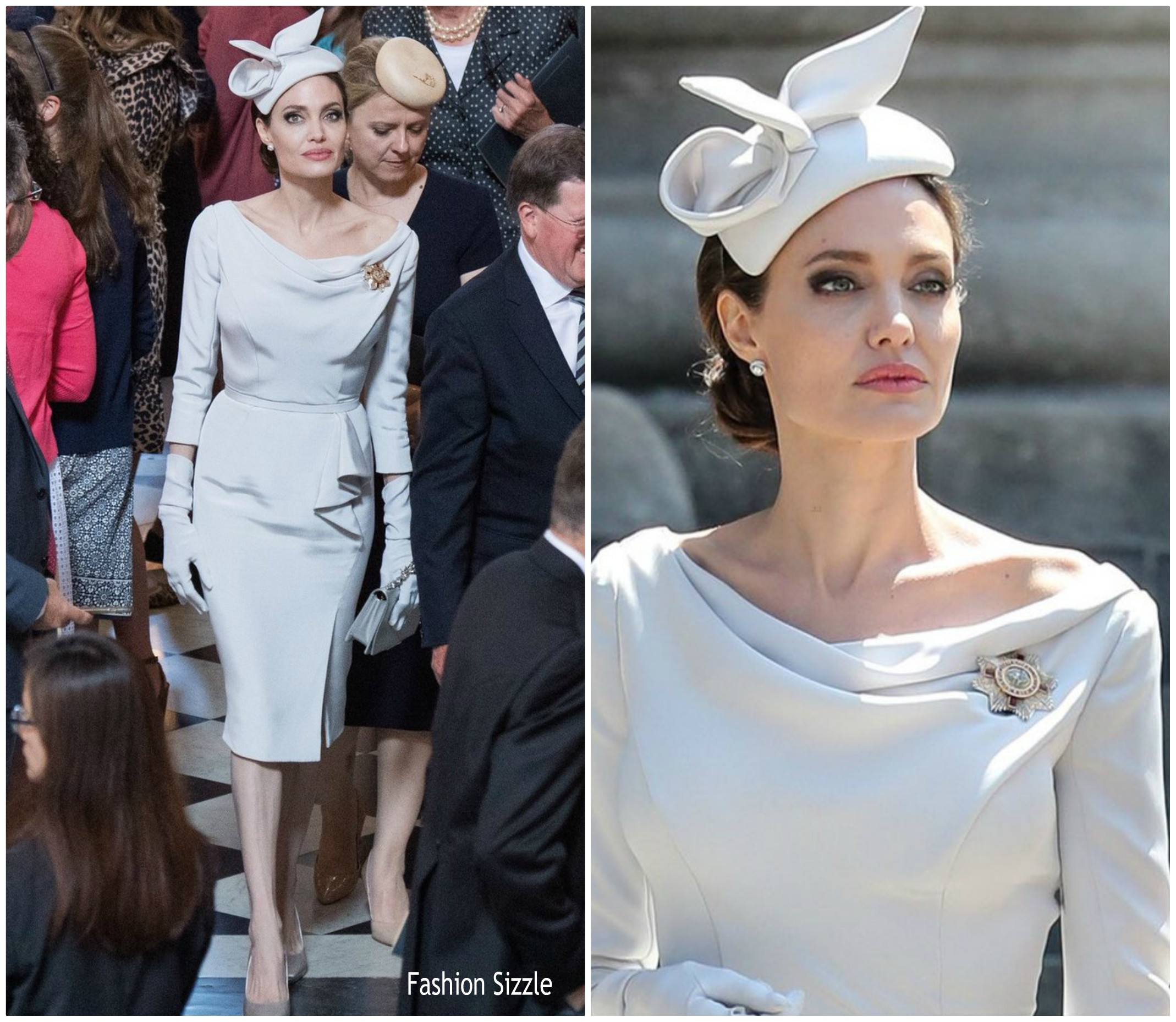 angelina-jolie-in-ralph-russo-couture-st-pauls-cathedral