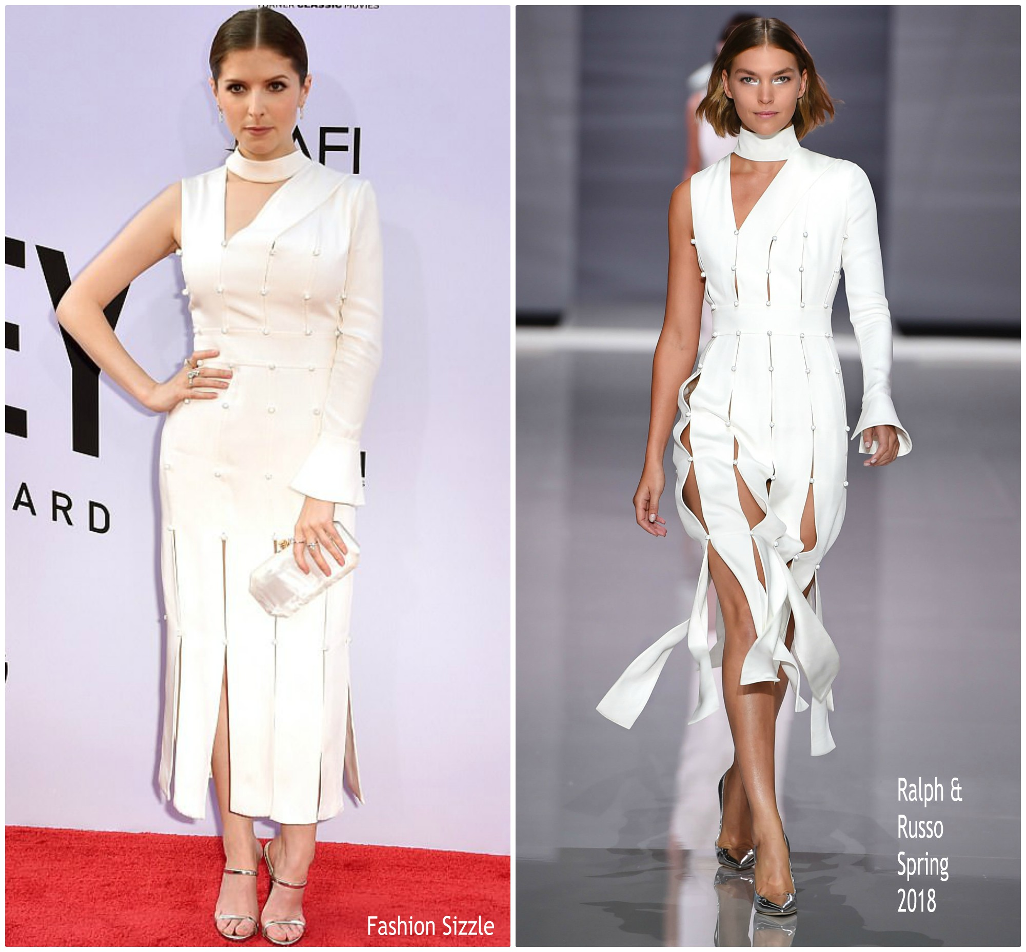 anna-kendrick-in-ralph-russo-american-film-institutes-46th-life-achievement-award-gala-tribute-george-clooney