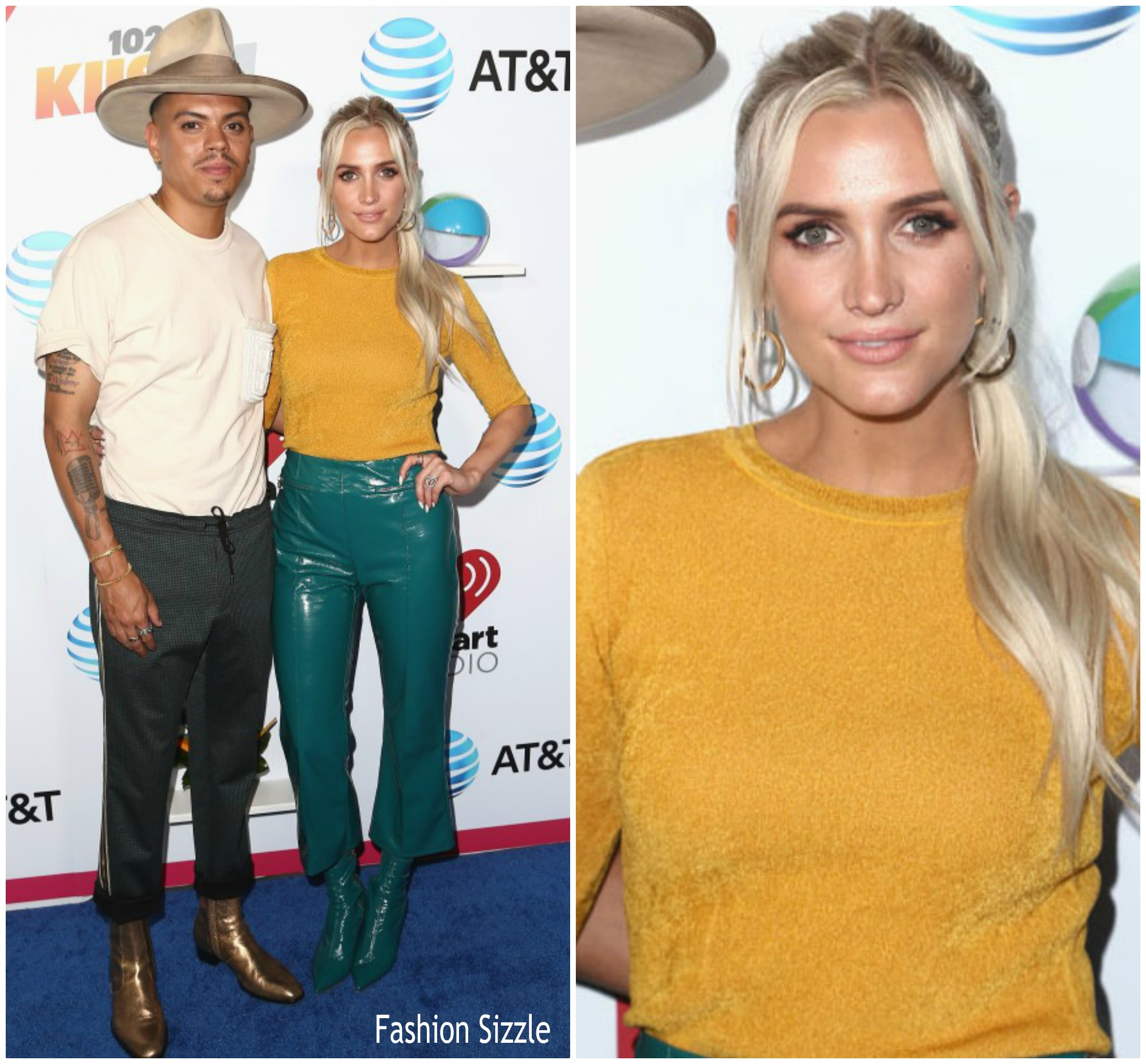 Fotos Ashlee Simpson Ross naked (24 foto and video), Ass, Cleavage, Twitter, cameltoe 2015