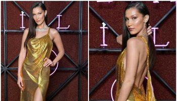 bella-hadid-in-versace-bvlgari-dinner-party