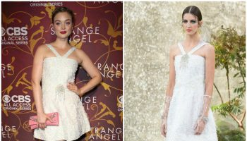 bella-heathcote-in-chanel-strange-angel-La-premiere