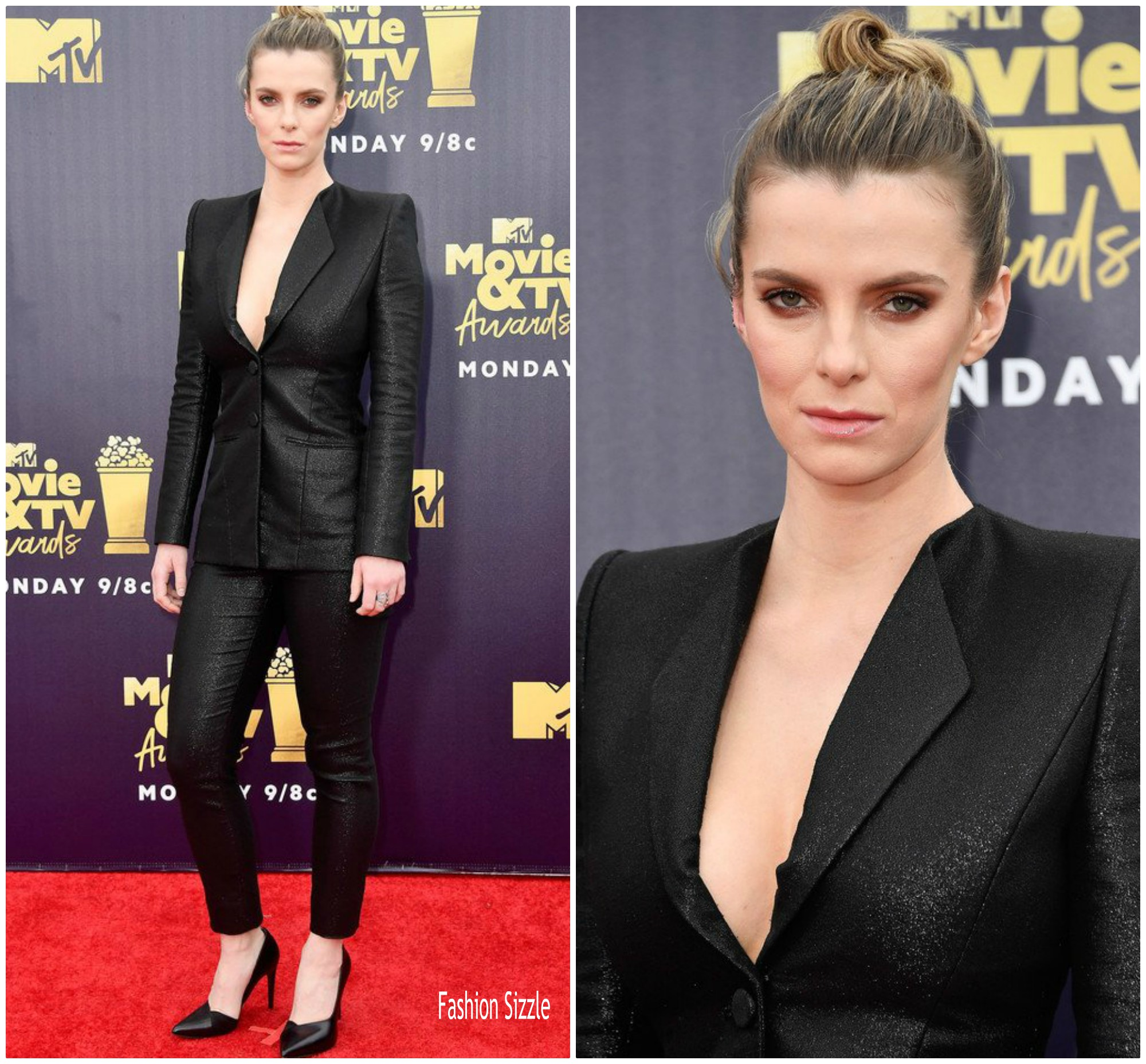 betty-gilpin-in-zac-posen-2018-mtv-movie-tv-awards