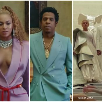 beyonce-jayz-outfits-for-apeshit-video