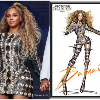 beyonce -knowles-in-balmain-laroxx-on-the-run-11-tour