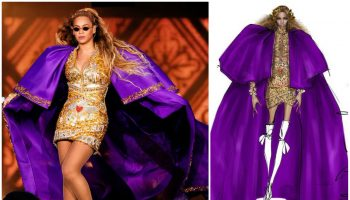 beyonce-knowles-in-dundas-on-the-run-11-tour