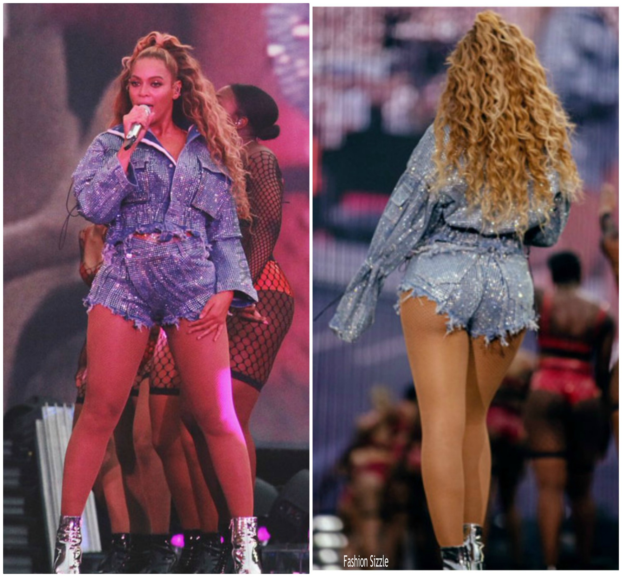 beyonce-knowles-in-ottolinger-on-the-run-11-tour-berlin