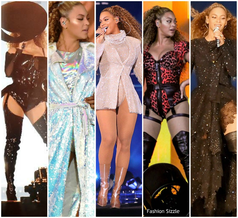 beyonce-knowles-outfits-on-her-on-the-run-11-world-tour