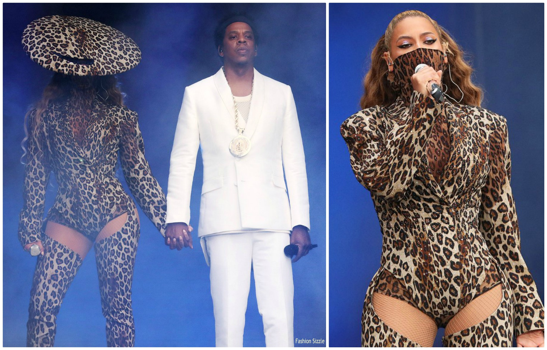 beyonce-knowlws-in-mugler-on-the-run11