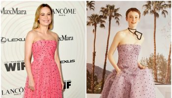 brie-larson-in-carolina-herrera-women-in-film-2018-crystal-lucy-awards
