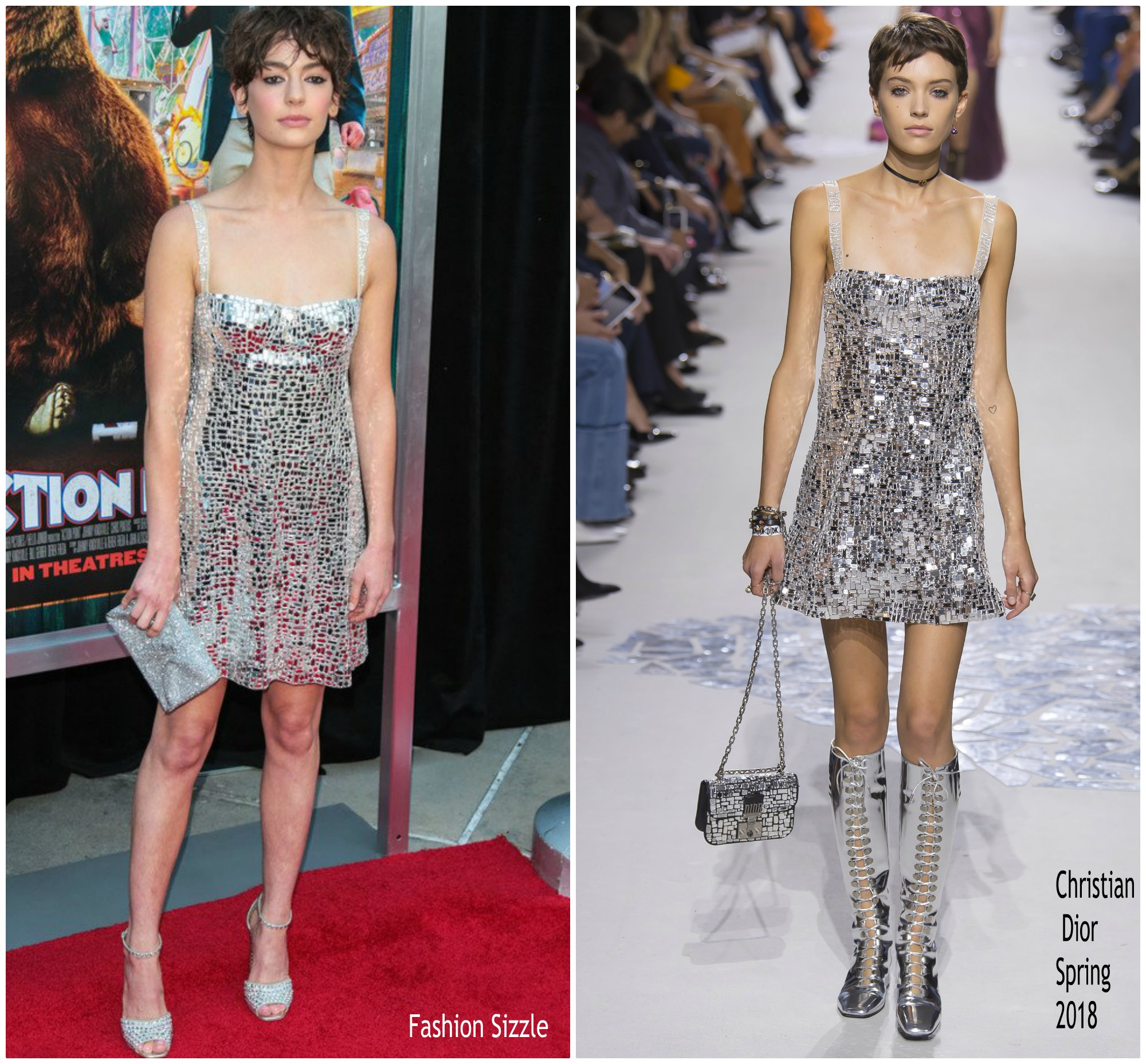 brigette-lundy-paine-in-christian-dior-action-point-la-premiere