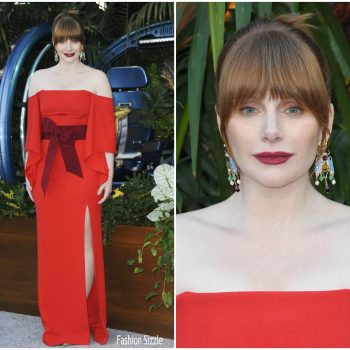 bryce-dallas-howard-in-roland-mouret-jurassic-world-falllen-kingdom-la-premiere