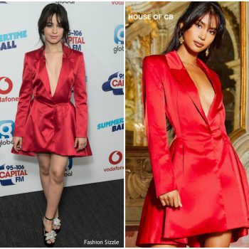 camila-cabelloo-in-house-of-cb-capital-summertime-ball-2018