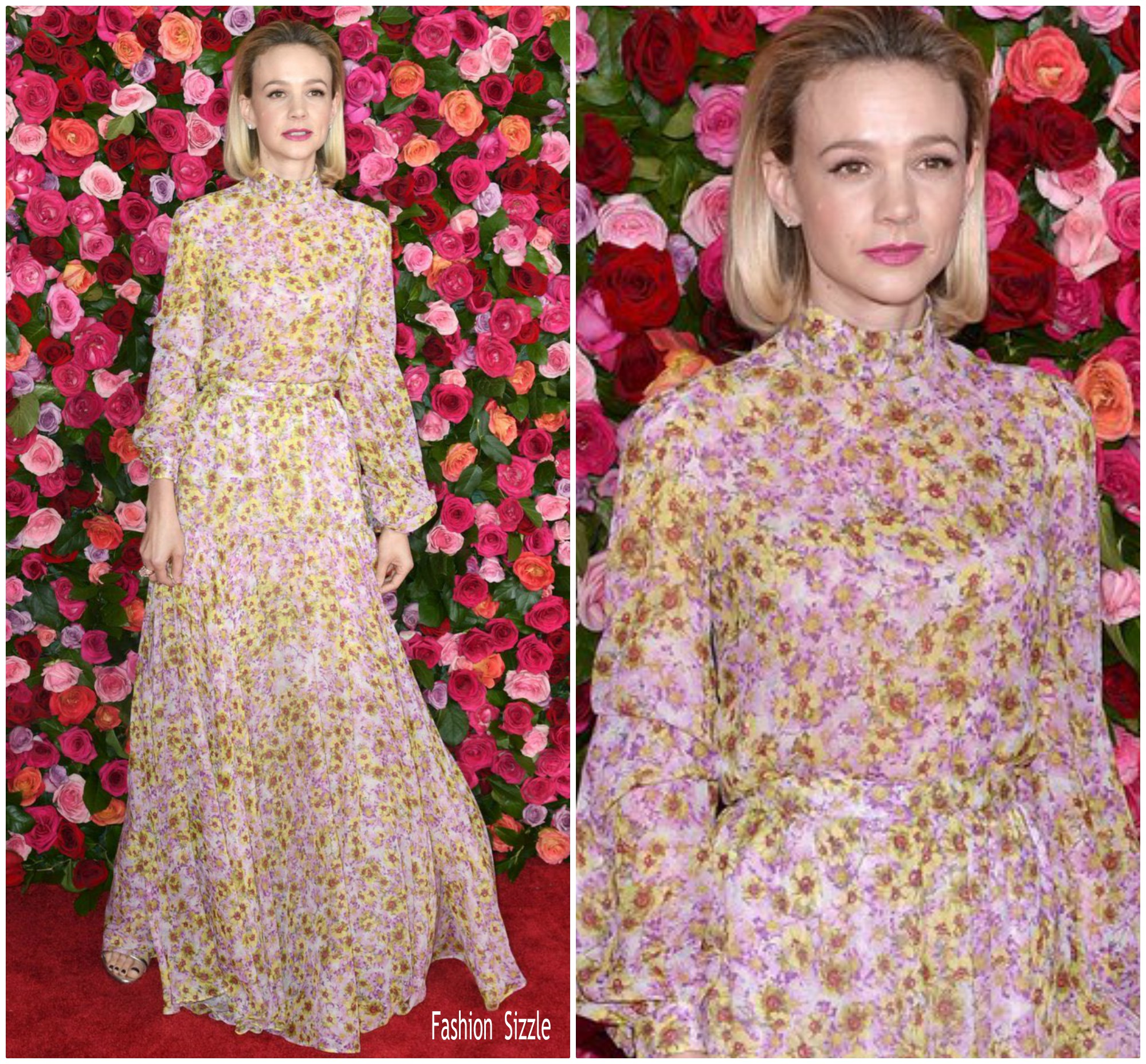 carey-mulligan-in-giambattista-valli-2018-tony-awards