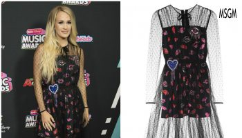 carrie-underwood-in-msgm-2018-radio-disney-music-awards