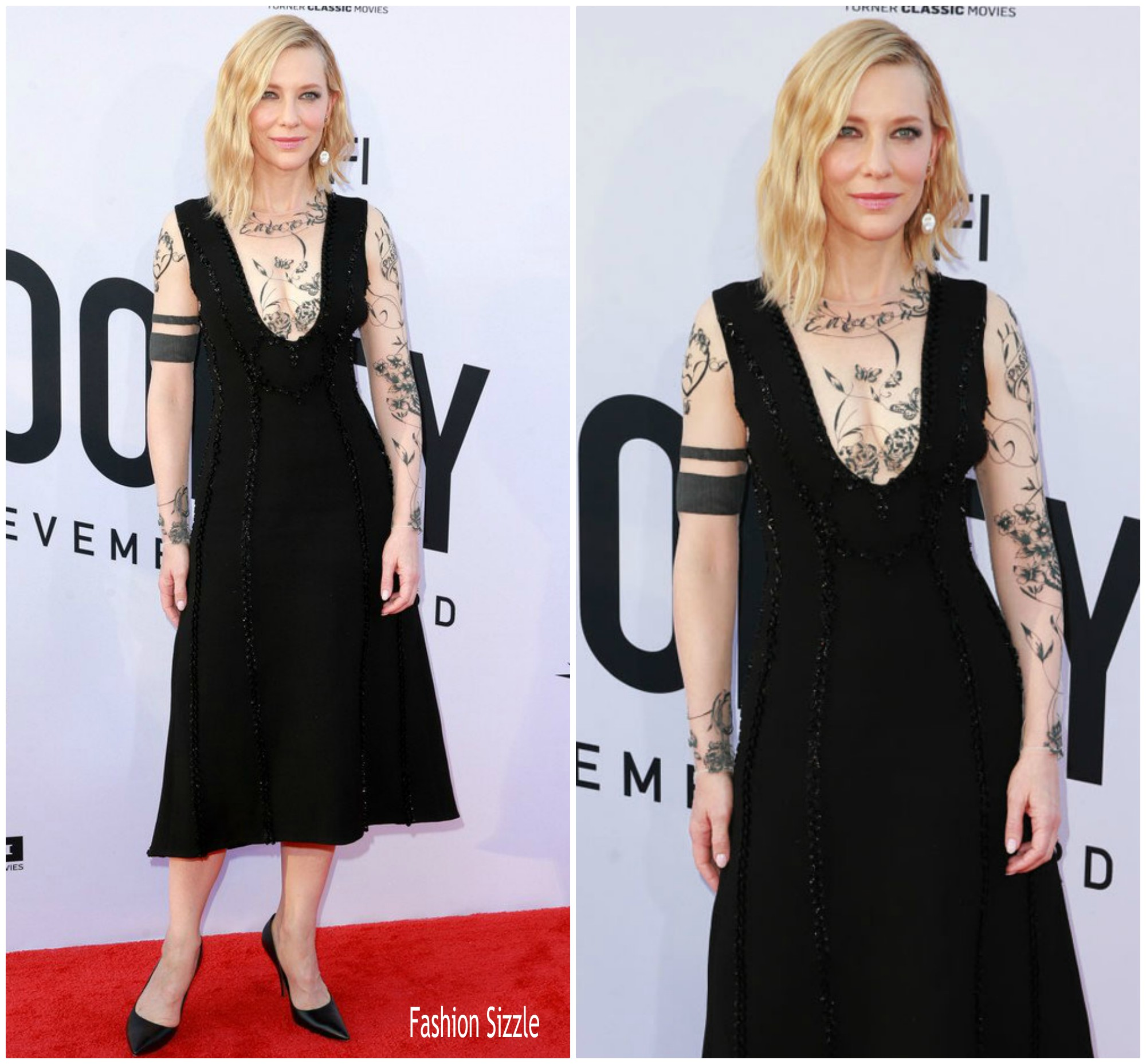 cate-blanchett-in-aouadi-paris-couture-american-film-institutes-46th-life-achievements-award-gala-tribute-to-george-clooney