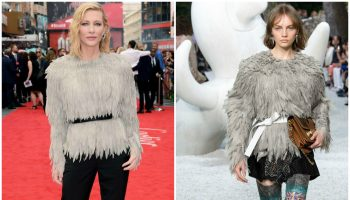cate-blanchett-in-louis-vuitton-oceans-8-london-premiere
