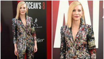 cate-blanchett-in-missoni-oceans-8-new-york-premiere